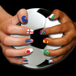 olympic-nail-designs-5
