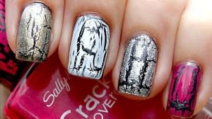 nail_art_crakle_1